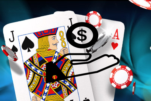 Toto site casino offers