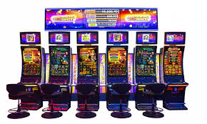 Consider the details of playing the Online Slots games