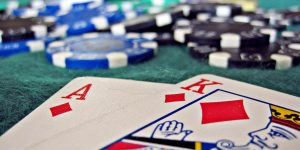 g bets gambling