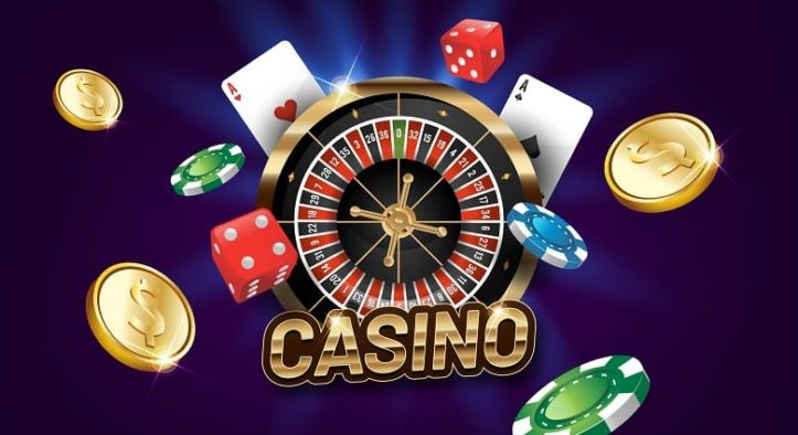Things to remember while playing online casinos