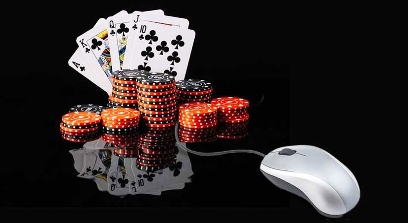 bonus judi casino