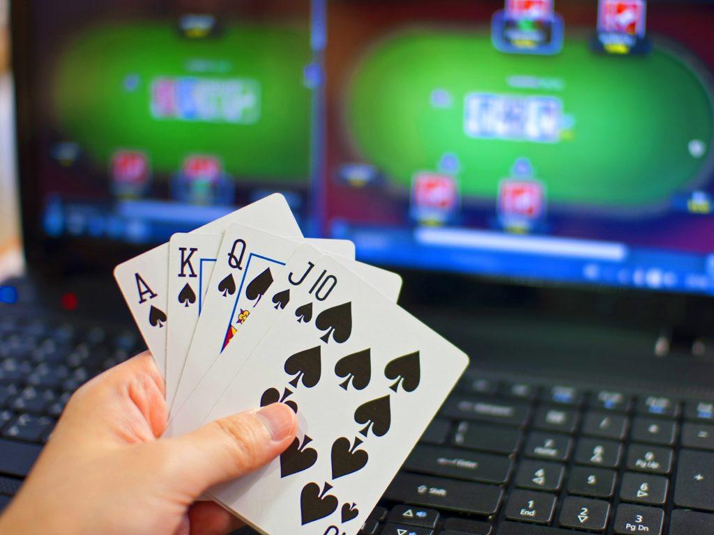 Totoline Betting