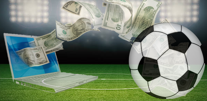 Entrance Sports Betting