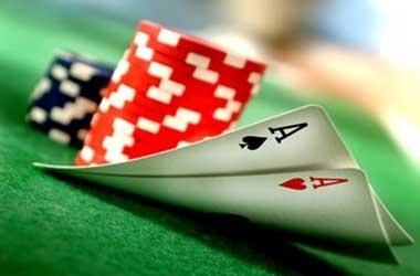 Judi Pkv Poker