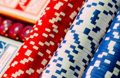 Is Online Casino the Best Approach?
