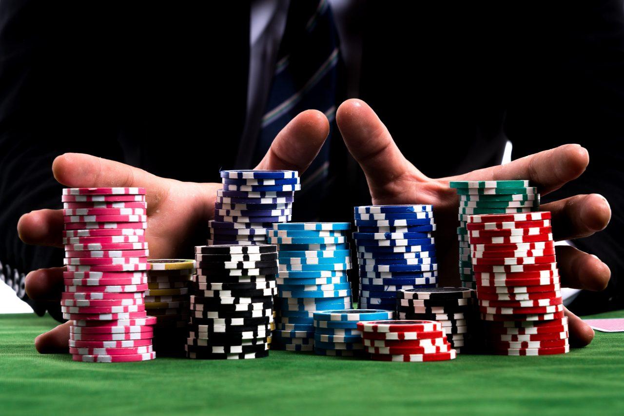 Safe Online Casino